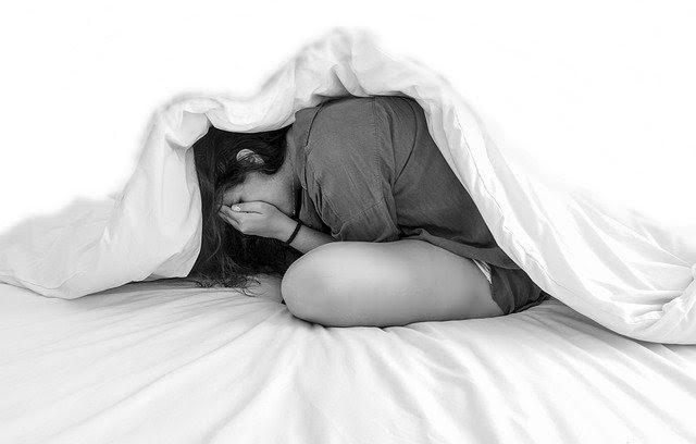 mujer-con-depresión
