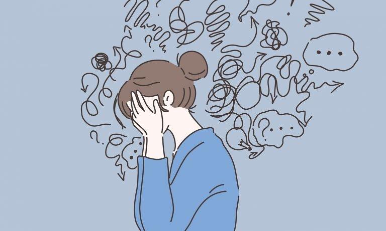síntomas-de-la-ansiedad