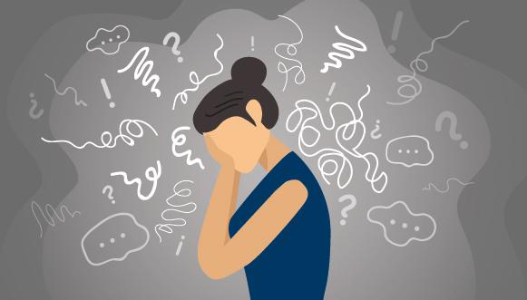 tratar-la-ansiedad
